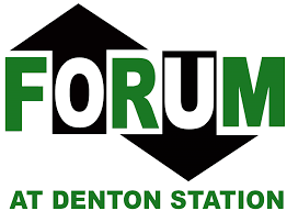 Spirit Halloween Denton Tx by Connect With Us Forum At Denton