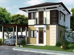 100 Contemporary Small House Design Latest Ideas Floor Improvement Decor Styles Home