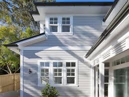 100 Mosman Houses Stritt Design Construction Residence