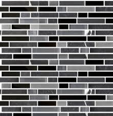 22 best tile images on