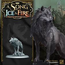 Forge Of Empires Halloween Quests Answers by Cmon Tyrion And More Join Ice And Fire Bell Of Lost Souls