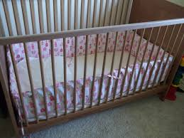 Bedroom Alluring Crib Bumpers For Crib Accessories Idea