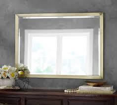 Studio Mirrors