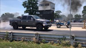100 Midwest Diesel Trucks Truck Drag Races 600 HP Trucks YouTube