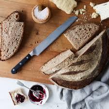 zwilling cuisine zwilling j a henckels pro 9 z15 bread knife on food52