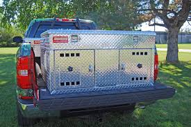 Dog Box Striker Series *Special Order* Double Compartment With Top ... Truck Tool Box Dog Bloodydecks Hunting Pinterest Dogs Dogs 34 In Dog Box Tool Custom Tting Accsories Formulaoldiescom Owns Michigan Sportsman Online And Shotgunworldcom Homemade Special Order Hunter Series Triple Compartment Without Rds Alinum Boxes Like New From Ft Utility Crates Valley Eeering For Your Rig Picturestrucks 4wheelers Etc Biggahoundsmencom