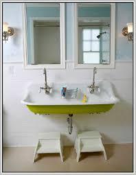 Kohler Utility Sink Amazon by Mustee Laundry Sink Mustee 28f Bigtub Utilatub Laundry Tub Floor