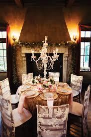 Dresser Mansion Tulsa Ok 74119 by Romantic Tulsa Wedding Alicia Russell