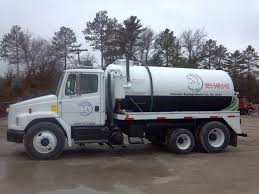 Septic Installation & Service Grayling MI | Jack Millikin Inc. Septic Tank Pump Trucks Manufactured By Transway Systems Inc Services Robert B Our 3 Reasons To Break Into Pumping Onsite Installer How To Spec Out A Pumper Truck Dig Different Spankys Service Malakoff Tx 2001 Sterling 65255 Classified Ads Septicpumpingriverside Southern California Tanks System Repair And Remediation Coppola This Septic Tank Pump Truck Funny Penticton Bc Superior Experts Llc Sussex County Nj Passaic Morris Tech Vector Squad Blog