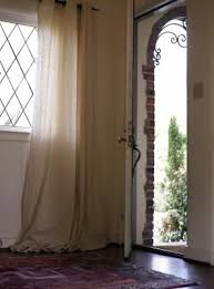 Noise Dampening Curtains Industrial by 15 Best Sound Proof Images On Pinterest Curtains Sound Proofing