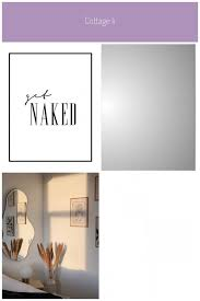 pin op badezimmer bilder
