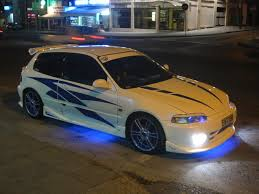 Where I Can Find A Wide Body Kit For An EG 4?? - Page 2 ... Backyard Special Promotional S2ki Sale S2ki Honda S2000 Forums 1996 Civic Dx Tuning Magazine Cc Bcc Backyard Joes Ek Hatchback S3 2002 Acura Rsx Types Crosscoinental Movation Photo Image Eibach Meet 2017 Coverage Part 2 The Chronicles No 1992 Si Clean Slate Gallery Body Kits Nsx Prime We Did It Crazy Backyard River Youtube Bysairwalker Rep Bumper Ctr Steering Wheel Hondatech Mike Schietromas 1999 Wekfest East 2016 Coveragepart 3 Equal Frontline Wfarethe Jdmyard K24 Turbo Dc5r Speedhunters