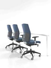 Yoga Ball Desk Chair Benefits by Office Chair Yoga Office Chair Yoga Video Yoga Ball Office Chair
