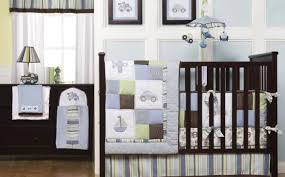 Nautical Crib Bedding by Unusual Design Mabur Cool Enthrall Easy Cool Enthrall Title