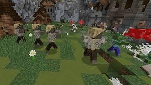 siege minecraft add ons for minecraft minecraft
