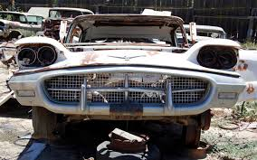 More Photos Of The 100-Acre Vintage Junkyard At Turner's Auto ... 5 Things To Know About The 2015 Ram 1500 Youtube Driverless Trucks Are They Safe Can You Believe That Mark Turners 1968 Chevy C10 Truck On Best Image Truck Kusaboshicom Celebrity Drive Brit Turner Blackberry Smoke Drummer Motor Trend Kc Royals Send Off Spring Gear Day Mlbcom More Photos Of 100acre Vintage Junkyard At Auto Man Capes With Only Minor Injuries After Atv Rollover Dealer List Protops Industries Bluray Isaac Hayes View This 1959 El Camino Bed Photo 2 Dan The New Cf And Xf Daf Limited