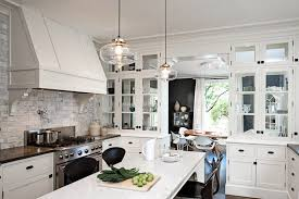 kitchen lowes 42 ceiling fans kitchen lights ceiling the