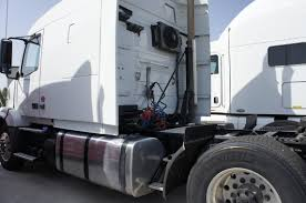 USED 2011 VOLVO 630 SLEEPER FOR SALE FOR SALE IN , | #104578 Used 2012 Kenworth T660 Sleeper For Sale In 92024 2011 Lvo 630 104578 T700 104584 Inventory Lg Truck Group Llc Trucks For Sale Gulfport Ms 105214 Ms Semi In Used Cars Pascagoula Midsouth Auto Peterbilt 386 88539 Sleepers 86934