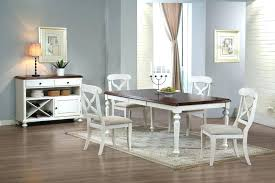 Dining Room R Tall Table Cheap And Rs Set Granite Small Black Chairs For Sale Gauteng Contemporary