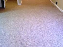 Empire Today Carpet And Flooring Westbury Ny by Top 10 Best New York Ny Hardwood Floor Companies Angie U0027s List