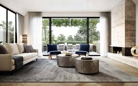 100 Coco Republic Interior Design Lume Brighton