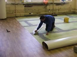 Factories Vinyl Flooring Installation Dubai By Carpet Store LLC In UAE