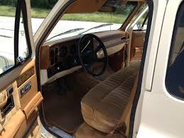 1990 Chevy/GMC Suburban Interior Colors Awesome Of Chevy Truck Bench Seat Covers Youll Love Models 1986 Wwwtopsimagescom 1990 Chevygmc Suburban Interior Colors Cover Saddle Blanket Navy Blue 1pc Full Size Ford 731980 Chevroletgmc Standard Cab Pickup Front New Clemson Dodge Rear 84 1971 C10 The Original Photo Image Gallery Reupholstery For 731987 C10s Hot Rod Network American Chevrolet First Gen S10 Gmc S15 Rebuilding A Stock Part 1 Chevy Bench Seat Upholstery Fniture Automotive Free Timates