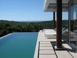 100 Kalia Living Emerald Woods Costa Rica Properties Where The Serenity Of