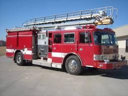 1991 Pierce Arrow 50' TeleSquirt - Jon's Mid America Fire Apparatus New Deliveries Hme Inc 1970 Mack Cf600 Truck Part 1 Walkaround Youtube Seaville Rescue Edwardsville Il Services In York Region Wikiwand Pmerdale District Delivery 1991 65 Tele Squirt Etankers Clinton Zacks Pics 1977 50 Telesquirt Used Details Welcome To United Volunteers Lake Hiawatha Department