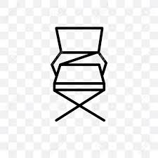 Folding Chair Vector Icon Isolated On Transparent Background,.. Logo Collegiate Folding Quad Chair With Carry Bag Tennessee Volunteers Ebay Carrying Bar Critter Control Fniture Design Concept Stock Vector Details About Brands Jacksonville Camping Nfl Denver Broncos Elite Mesh Back And Carrot One Size Ncaa Outdoor Toddler Products In Cooler Large Arb With Air Locker Tom Sachs Is Selling His Chairs For 24 Hours On Instagram Hot Item Customized Foldable Style Beach Lounge Wooden Deck Custom Designed Folding Chairs Your Similar Items Chicago Bulls Red
