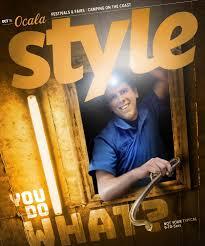 Italian Tile Imports Ocala Florida by Ocala Style Magazine Oct U002716 By Ocala Publications Issuu