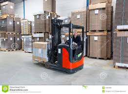 Reach Truck Stock Photos - Royalty Free Pictures Monolift Mast Reach Truck Narrow Aisle Forklift Rm Crown Equipment Exaneeachtruck Doosan Industrial Vehicle Europe 25 Tons Truck Forklift For Sale Cars Sale On Carousell Linde R 14 115 Price 5060 2007 Mascus Ireland Electric Reach Sidefacing Seated R20 R25 F Raymond Stand Up Telescopic Forks Vs Pantograph Meijer Handling Solutions 20 S Germany 13618 2008 2004 Atlet 16ton Electric With Charger In Arundel Toyota Tsusho Forklift Thailand Coltd Products Engine Trucks R14 R17 X