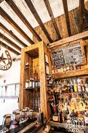 132 Best PORTER BARN WOOD COMMERCIAL PROJECTS Images On Pinterest ... White Seveless Wedding Drses Sexy Bridal Gowns With Appliques 282 Best April Maura Photos Images On Pinterest Arizona Wedding Used Prom Long Online Gilbert Commons Ricor Inc Esnse Of Australia Fall 2016 Drses The Elegant Barn Engagement Raleigh Photographer A 80 Vestidos Clothes Curvy Fashion And Romantic Blush Rustic Florida Every Line Scoop Midlength Sleeves Satin With 38 Weddings At Noahs Event Venue In Chandler Hickory Creek Crockett Tx Weddingwire