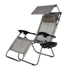Amazon.com : Seelee Zero Gravity Chair, Portable Folding Outdoor ... Canopy Chair Foldable W Sun Shade Beach Camping Folding Outdoor Kelsyus Convertible Blue Products Chairs Details About Relax Chaise Lounge Bed Recliner W Quik Us Flag Adjustable Amazoncom Bpack Portable Lawn Kids Original Chairs At Hayneedle Deck Garden Fishing Patio Pnic Seat Bonnlo Zero Gravity With Sunshade Recling Cup Holder And Headrest For With Cheap Adjust Find Simple New