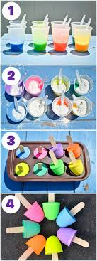 Craft Projects For Kids Using Recycled Materials Fresh 541 Best Fun With Paint Images On Pinterest