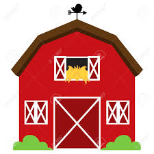 Cute Red Vector Barn With Hay, Weather Vane And Bushes Royalty ... Pottery Barn Wdvectorlogo Vector Art Graphics Freevectorcom Clipart Of A Farm Globe With Windmill Farmer And Red Front View Download Free Stock Drawn Barn Vector Pencil In Color Drawn Building Icon Illustration Keath369 Stock Image Building 1452968 Royalty Vecrstock Top Theme Illustration Cartoon Cdr Monochrome Silhouette Circle Decorative Olive Branch 160388570 Shutterstock