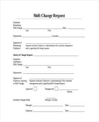 Payroll Change Notice Form Template Seven Things Nobody