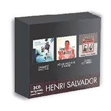 henri salvador chambre avec vue chambre avec vue s amuse zorro henri salvador cd album