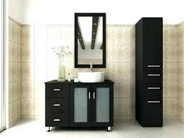 Small Bathroom Corner Vanity Ideas by Small Bathroom Cabinets Ideas U2013 Librepup Info