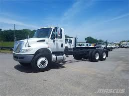 International -4400 For Sale Tuscaloosa, Alabama Price: $49,500 ... Used 1990 Intertional 4700 Wrecker Tow Truck For Sale In Ny 1023 Tow Trucks For Seintertional4300 Ec Century Series 10 7041 Trucks Built By Wasatch Equipment Used Rollback Sale Ford F650 Wikipedia West Way Towing Company In Broward County Mylittsalesmancom Intertional Harvester Other Truck Home Tristate For Sale Missouri 1998 Pinterest