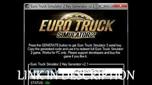 Euro Truck Simulator 2 Activation Key Generator Euro Truck Simulator 2 Buy Ets2 Or Dlc The Sound Of Key In Ignition Mod Mods Euro Truck Simulator Serial Key With Acvation Cd Key Online No Damage Mod 120x Mods Scandinavia Steam Product Crack Serial Free Download Going East And Download Za Youtube Acvation Generator