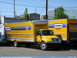 100 Penske Semi Truck Rental The Worlds Best Photos Of Penske And Rental Flickr Hive Mind