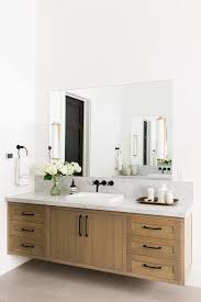 modern teak bathroom vanity also modern bathroom vanity sets