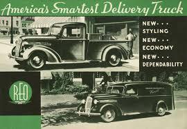 100 1930s Trucks Pin By Steve Schneider On Classic Advertising Pinterest