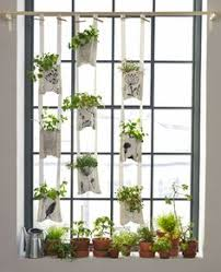 bittergurka hanging planter white ikea fans planters and plants