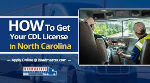 How To Get Your CDL In North Carolina - Roadmaster Drivers School Cdl In Florida Commercial Drivers License Youtube Crw Truck Driving Traing School Quebec Handbook Class A Rources Pinterest Driver Incl Heavy Rigid In State Jobs Best Image Kusaboshicom Dubai Center Course Fees Bigtruck Licensing Mills Put Public At Risk The Star 3 Reasons To Get A Tractor Trailer Ets2 Scania Simulator 1 Oregon Department Of Transportation Licenses