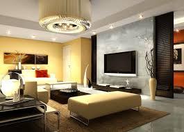 9 top living room lighting ideas j birdny