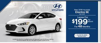 New & Used Hyundai Dealership Serving Indianapolis, IN | Terry Lee ... Used Cars Indianapolis In Trucks Midwest Motors For Sale Indiana Awesome Enterprise Car Sales 19 S Circa September 2017 White Semi Tractor Trailer 50th Anniversary Camaro Ss To Pace 500 2005 Ford E350 Cutaway For Bill Estes Chevrolet Buick Gmc In Lebanon An Circle City Auto Cnection Buy Here Pay New 2018 Ram 2500 Work Near Kahlo Nobsville Suv Offers Specials Anderson Blossom Chevy Dealership