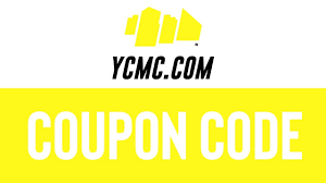 20% OFF YCMC Vans Coupon Mobwik Promo Code Today For Old Users King Ranch Store Vans Comfycush Zushi Sf Casual Boot Zappos Coupons And Promo Codes November 2019 20 Off Logitech Coupon Nanas Hot Dogs Coupons Clep July Vetenarian Discount Up To 75 Off On Belk Coupon Service Pamphlet Germain Honda Of Dublin Brew Lights Oregon Dreamhost Sign Up Wingstop Florence Italy Outlet Shopping Deals Timothy O Tooles Aliexpress Promotion Repcode Aiedoll Dope Fashion Karmaloop