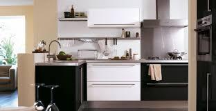 cuisine hygena city cuisine city blanche et brillant idée de décoration hygena